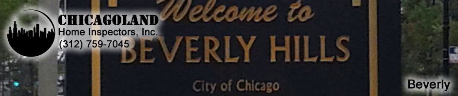 Chicago – Beverly